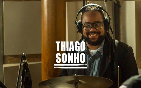 Thiago Sonho