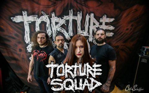torture-squad-clientes